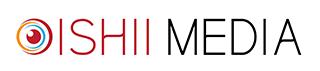 Oishii Media