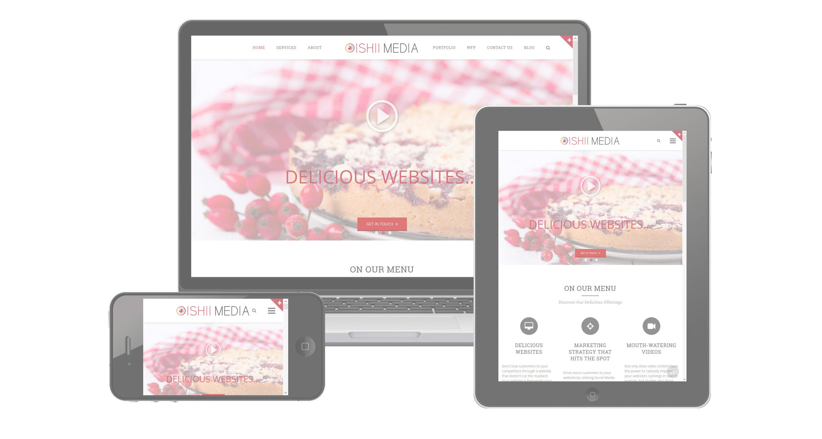 delicious-websites2a